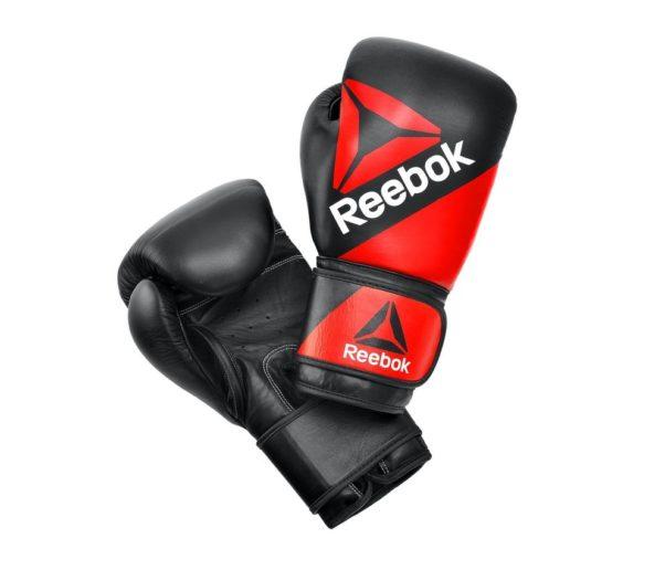 Guante de boxeo Reebok