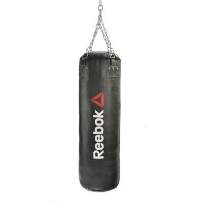 Saco Reebok Heavy Bag